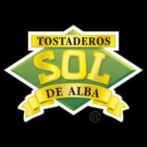TOSTADEROS SOL DEL ALBA