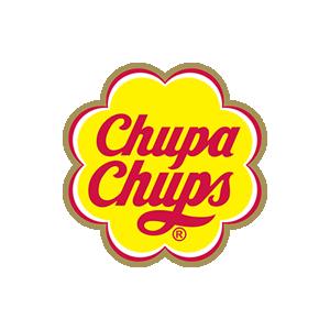 PRODUCTOS CHUPA CHUPS